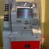 セブン銀行ATMイメージ画像